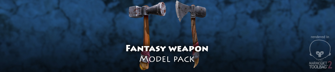 tutorial_modelset_teaser