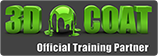 trainingpartner_3dcoat_grey_mini.png