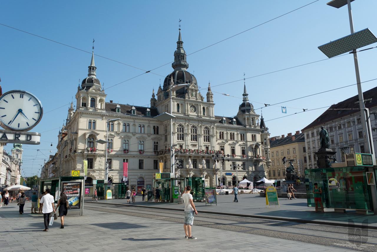 graz_rathausplatz