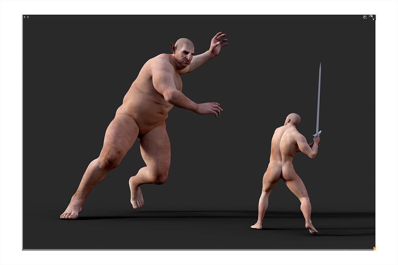 the_giant_final3d
