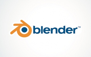 "blender – Fix for cycles bug: ""Launch failed in cuCtxSynchronize()"""